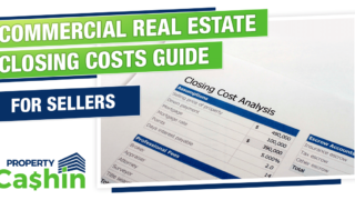 Commercial Real Estate Closing Costs for Sellers featured image