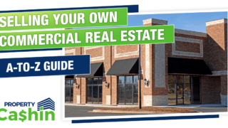 Selling Your Own Commercial Real Estate featured image