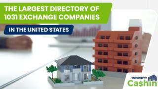 1031-Exchange-Companies-thumbnail