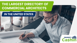 Commercial-Architects