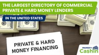 Commercial-Hard-Money-Lenders