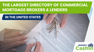 Commercial-Mortgage-Brokers