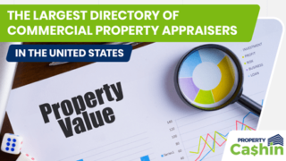 Commercial-Property-Appraisers