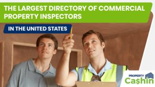 Commercial-Property-Inspectors