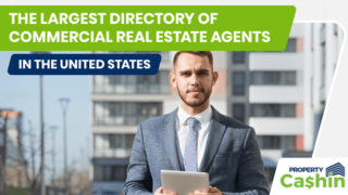 Commercial-Real-Estate-Agents