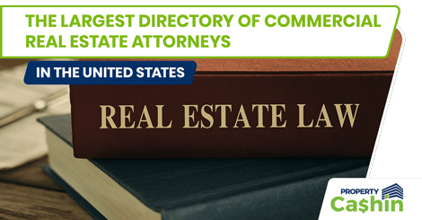 Commercial-Real-Estate-Attorneys
