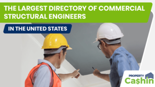 Commercial-Structural-Engineers
