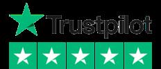 trustpilot-logo new