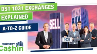 DST-1031-Exchanges-Explained
